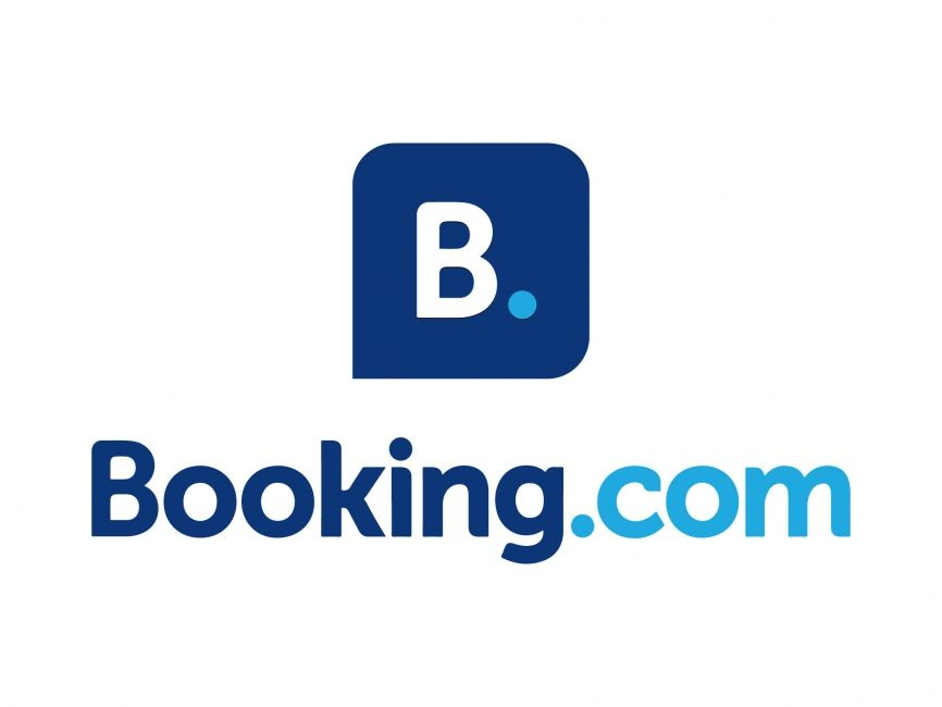 booking copia